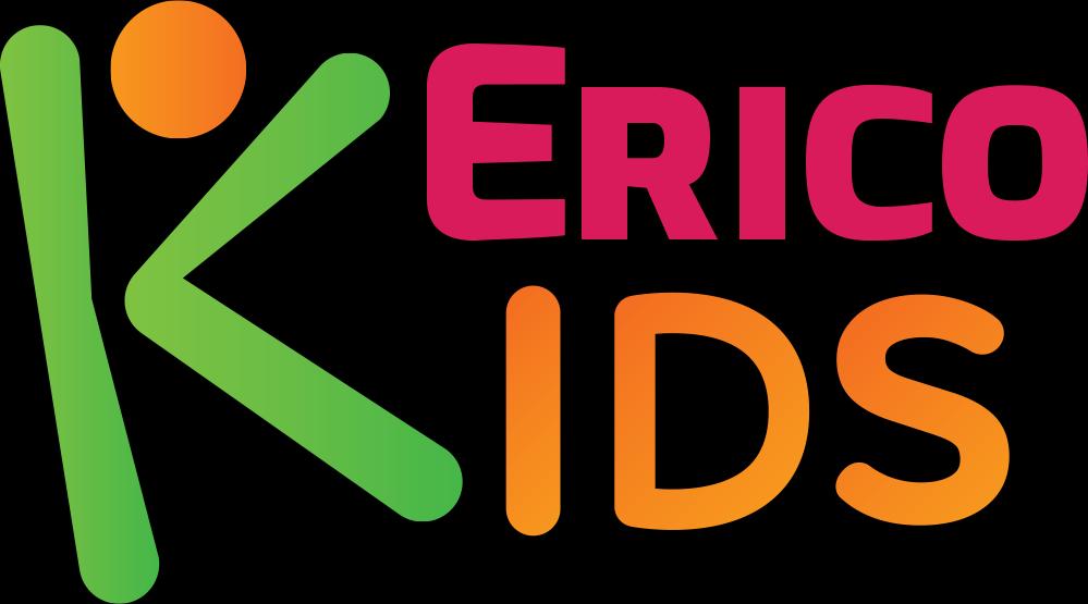 Sklep z Zabawkami Dla Dzieci – EricoKids.pl